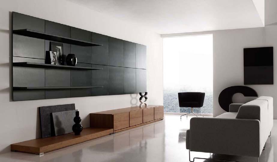 Thiết kế không gian nhà đẹp theo phong cách tối giản
