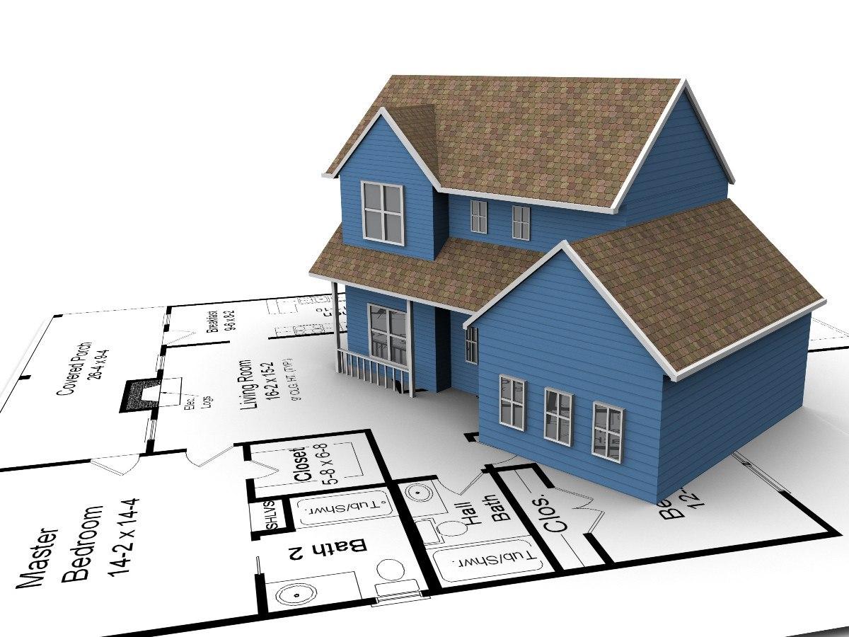 Tìm kiến trúc sư thiết kế nhà có tài hay có tâm