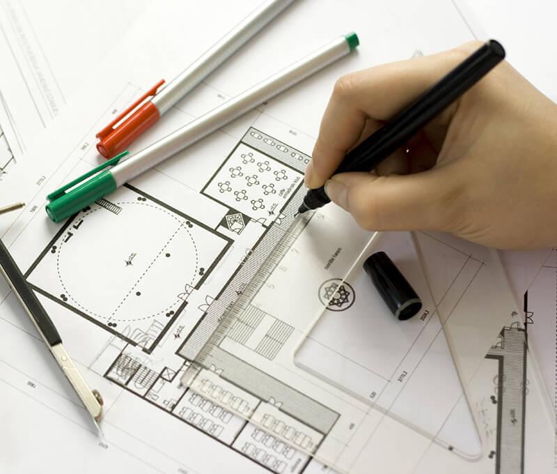 Tìm kiến trúc sư thiết kế nhà có tài hay có tâm?