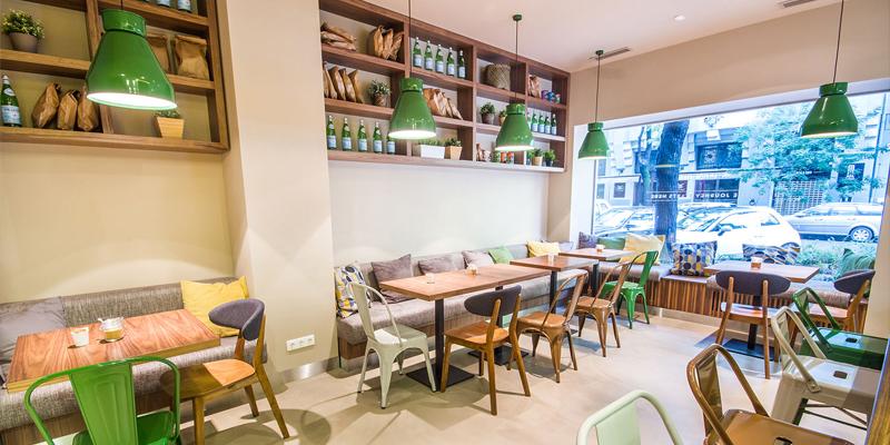 Muốn thiết kế nội thất quán cafe đẹp cần chú ý 8 gợi ý vàng