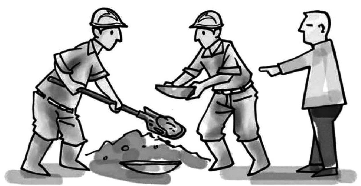 Tìm đội thi công xây dựng biệt thự riêng lẻ hay giao phó cho nhà thầu uy tín?