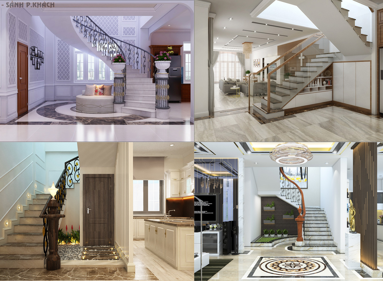 Xu hướng thiết kế nội thất được dự đoán sẽ thống trị vào năm 2018