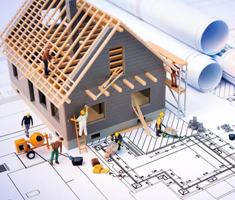 Có nên tìm kiến trúc sư thiết kế biệt thự chuyên nghiệp?