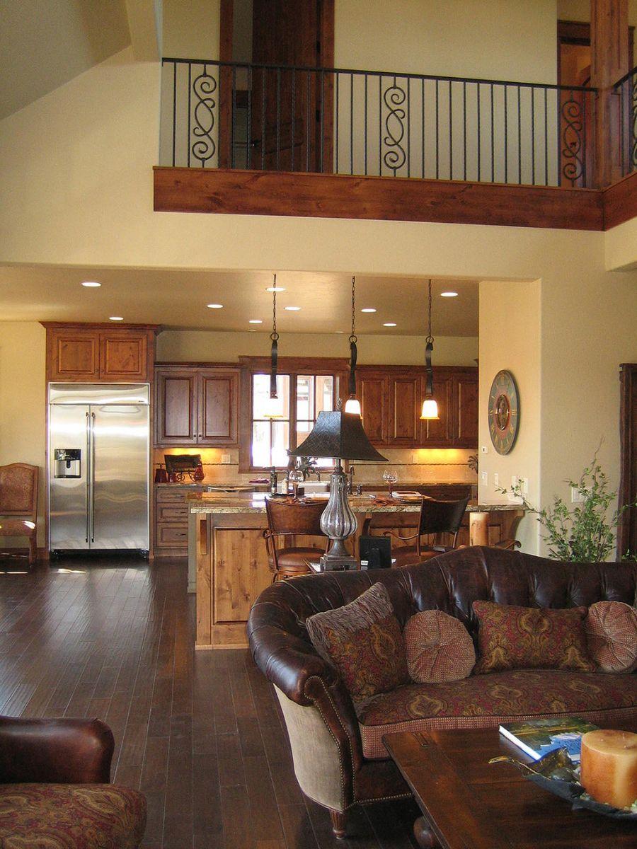 Khám phá mẫu nhà gỗ cổ điển đẹp nhẹ nhàng và tinh tế