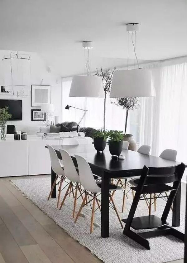 Mẹo làm mới nhà bằng cách cải tạo nội thất và sàn bạn đừng bỏ lỡ