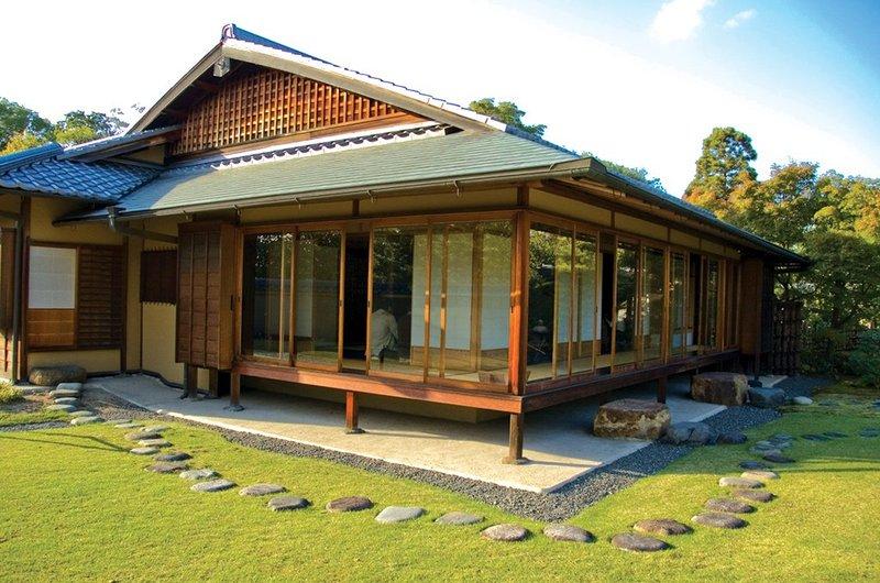 Trầm trồ trước vẻ đẹp thanh tao của lâu đài Himeji ở Nhật Bản - 03