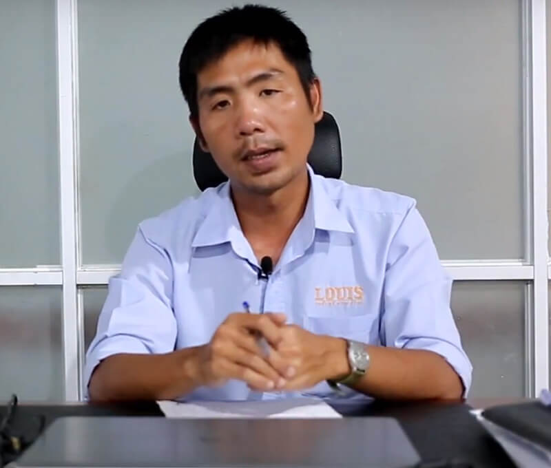 [Tư vấn] Kinh nghiệm giám sát chất lượng công trình dành cho gia chủ