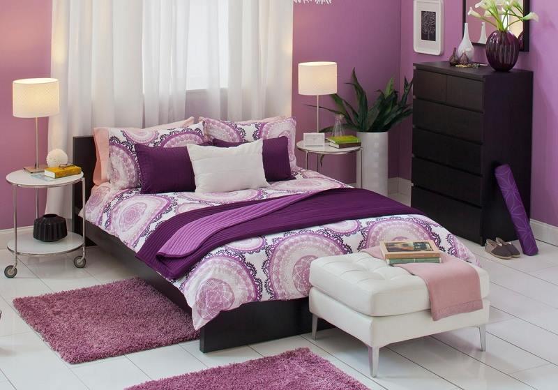 7 gợi ý màu sắc cho nhà đơn giản đẹp bạn nên biết