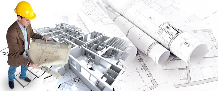 Những lợi ích của thiết kế thi công nội thất chung cư trọn gói