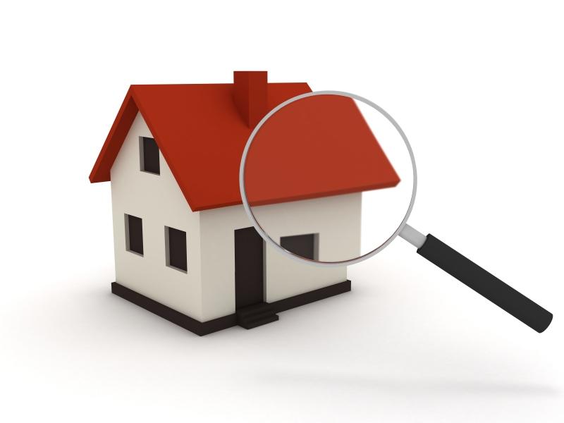Phương án thiết kế nhà trọ cho thuê thích hợp nhất với người dân nội thành TP. HCM