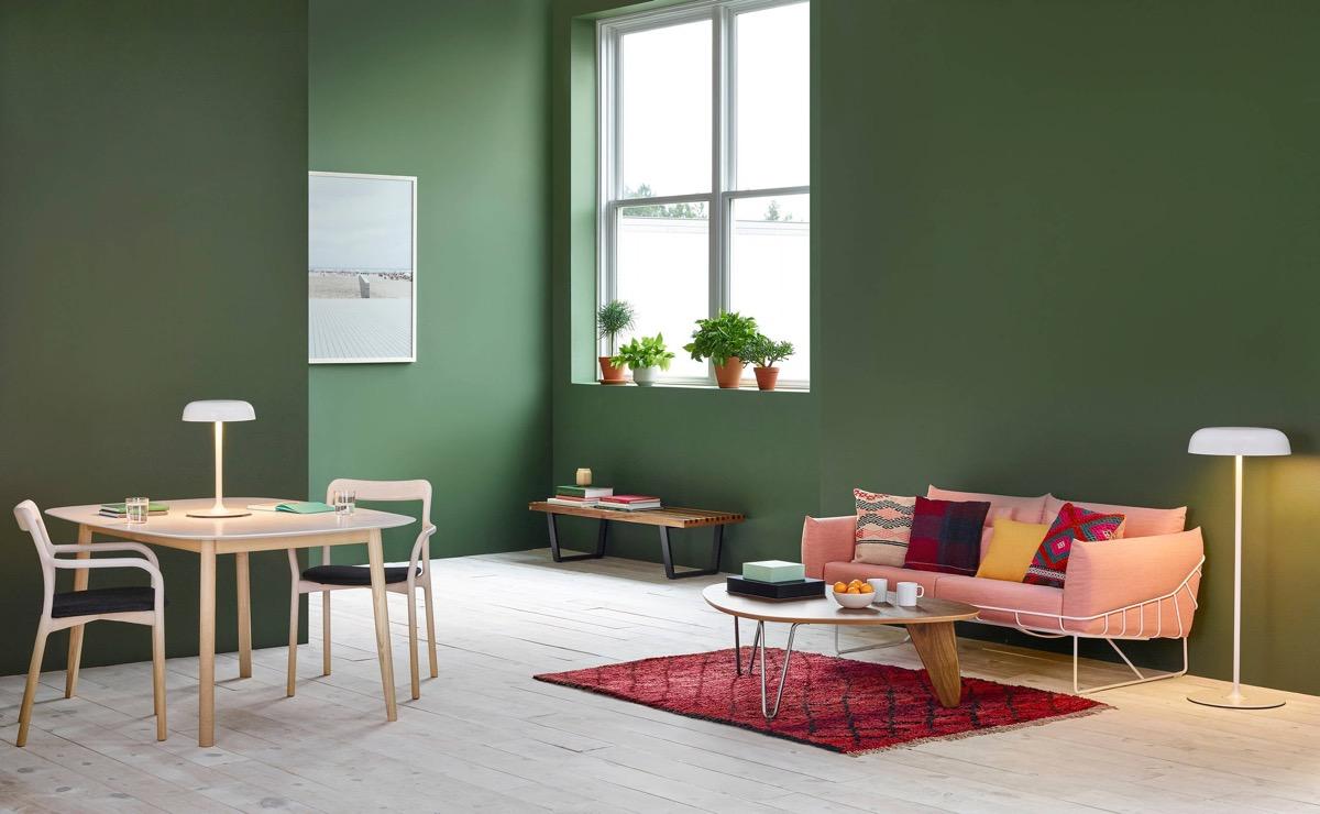 cách cải tạo nhà cũ thành nhà mới đơn giản nhanh chóng 3