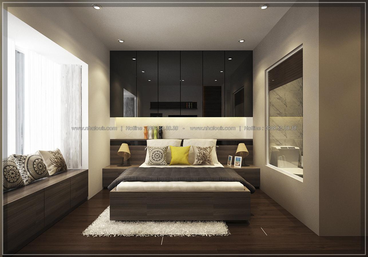 Kinh nghiệm thiết kế nội thất nhà liền kề đẹp không nên bỏ qua