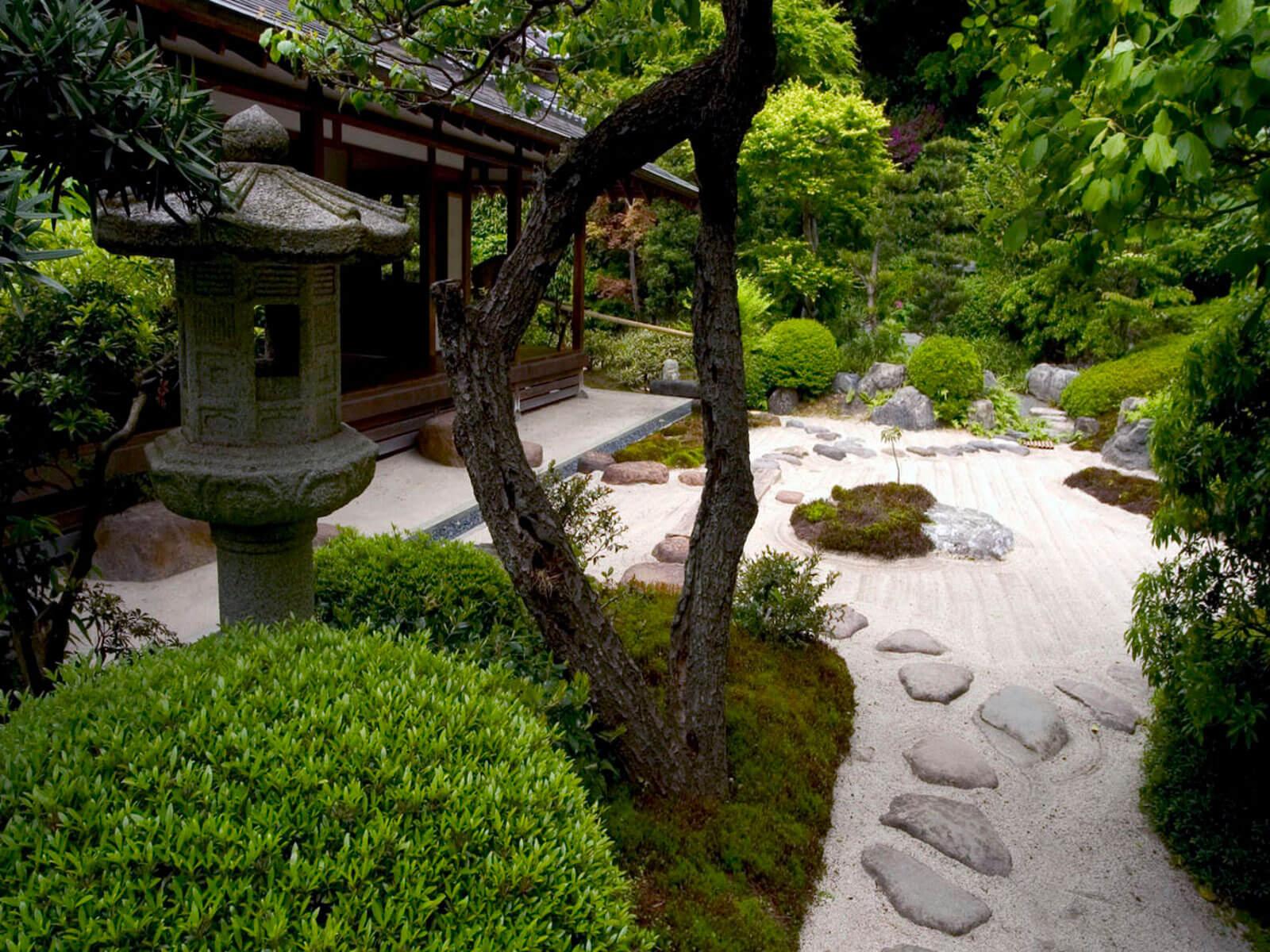 Những mẫu biệt thự sân vườn đẹp phổ biến tại Việt Nam