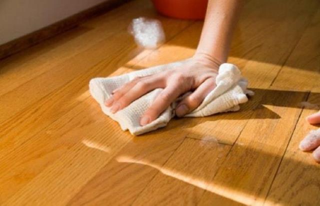 Mẹo để sàn luôn khô thoáng trong mùa mưa cho nhà ống mặt tiền 5m