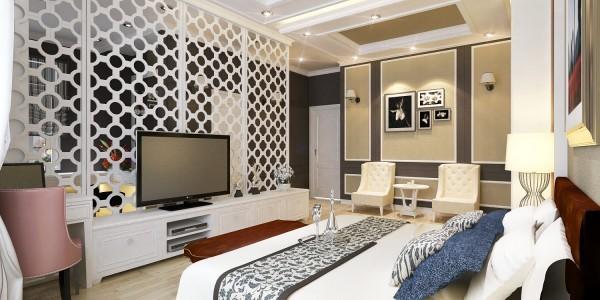 Cách phân chia không gian mẫu thiết kế nhà đẹp 4x20 đơn giản