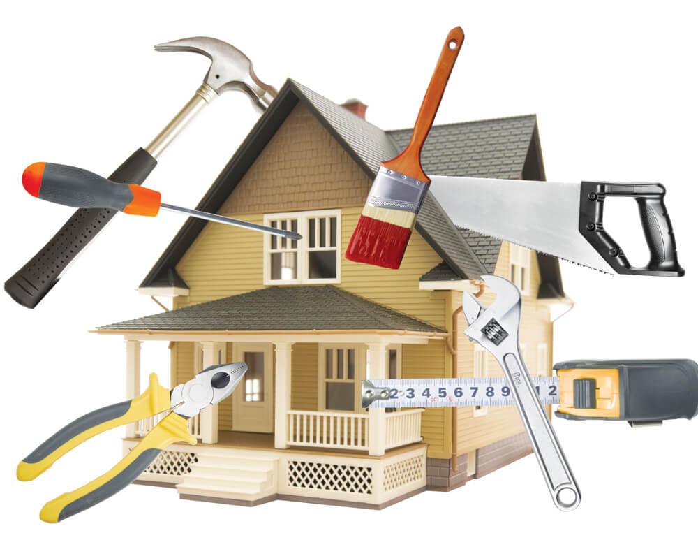 Kinh nghiệm vàng giúp bạn cải tạo nhà biệt thự phố đẹp và tiết kiệm