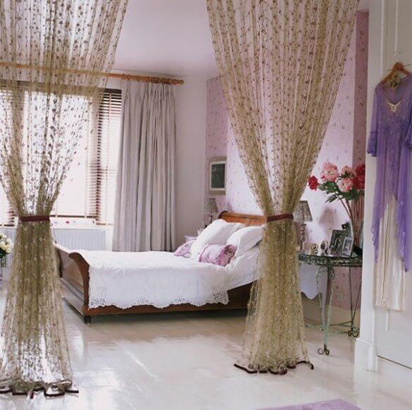 Top 7 cách trang trí phòng ngủ đơn giản bạn nên biết