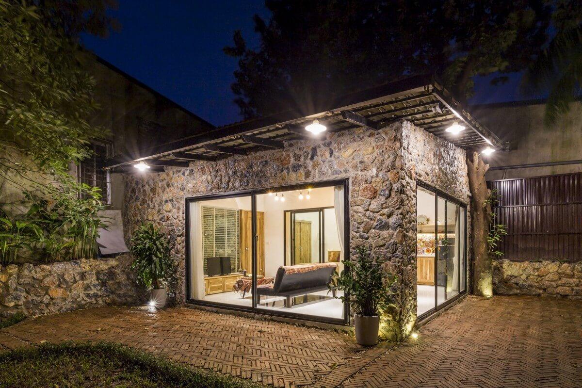 Sở hữu những ngôi nhà nhỏ đẹp- Khó hay dễ?