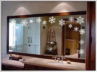 Ý tưởng trang trí phòng tắm biệt thự 4 phòng ngủ lung linh