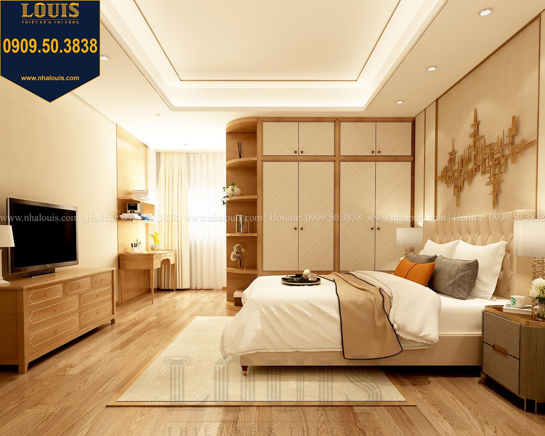 Hé lộ 13 Xu hướng thiết kế nội thất 2019