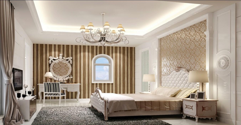 Phong cách tân cổ điển là gì? Ứng dụng trong thiết kế kiến trúc và nội thất