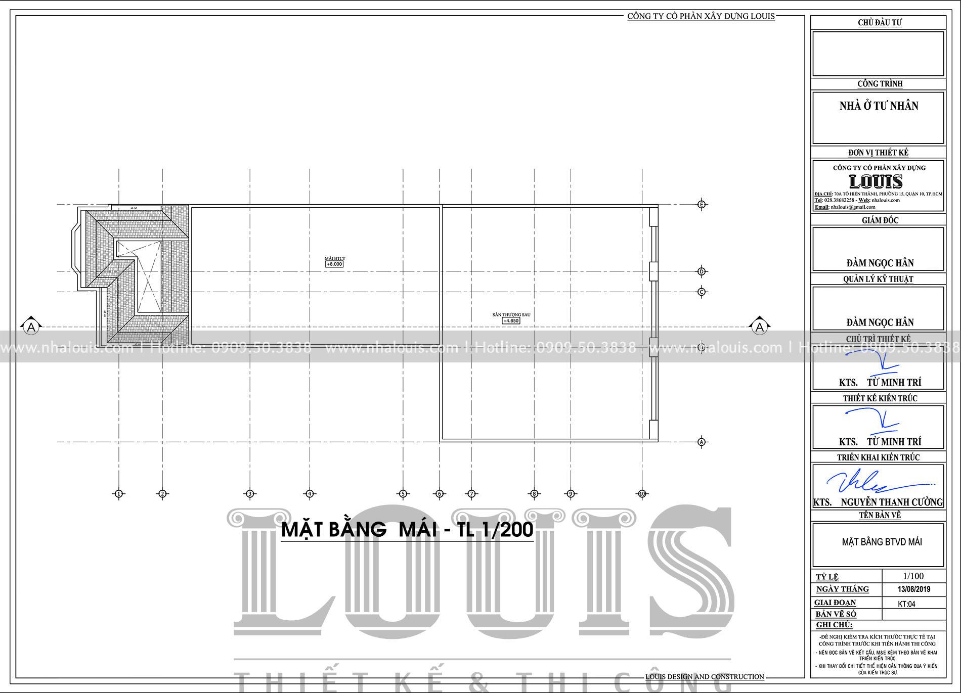 """""""Biệt thự siêu bàn tiệc"""" đẳng cấp với thiết kế gây bất ngờ tại Tây Ninh"""