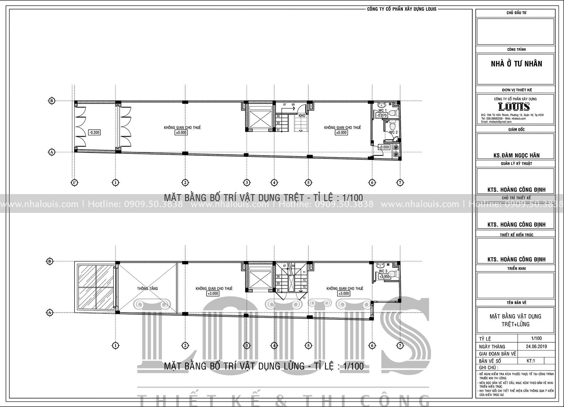 Thiết kế nhà có gara ô tô cần lưu ý những gì? Bộ sưu tập nhà có gara đẹp